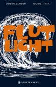 Flutlicht, Samson, Gideon/'T Hart, Julius, Gerstenberg Verlag GmbH & Co.KG, EAN/ISBN-13: 9783836958967
