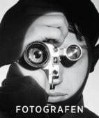 Fotografen, Pritchard, Michael/Nourmand, Tony, Midas Verlag AG, EAN/ISBN-13: 9783038761259