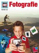 Fotografie, Beurer, Monica, Tessloff Medien Vertrieb GmbH & Co. KG, EAN/ISBN-13: 9783788604035