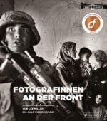 Fotografinnen an der Front, Prestel Verlag, EAN/ISBN-13: 9783791358635