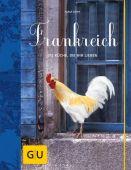 Frankreich, Dusy, Tanja, Gräfe und Unzer, EAN/ISBN-13: 9783833821981