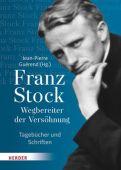 Franz Stock, Stock, Franz, Herder Verlag, EAN/ISBN-13: 9783451378935