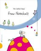 Frau Nasekalt, Mixtvision Mediengesellschaft mbH., EAN/ISBN-13: 9783939435327