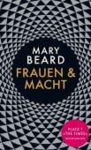 Frauen & Macht, Beard, Mary, Fischer, S. Verlag GmbH, EAN/ISBN-13: 9783103973990