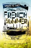French Summer, De Smet, Marian, Gerstenberg Verlag GmbH & Co.KG, EAN/ISBN-13: 9783836958400