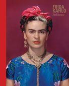 Frida Kahlo Stilikone, Prestel Verlag, EAN/ISBN-13: 9783791384870