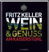 Fritz Keller, Tre Torri Verlag GmbH, EAN/ISBN-13: 9783960330493
