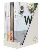 Frühling - Sommer - Herbst - Winter, Rauch, Richard/Seiser, Katharina/Lehmann, Joerg, EAN/ISBN-13: 9783710602641