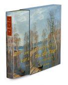 Für alle Tage, Tolstoi, Lew, Verlag C. H. BECK oHG, EAN/ISBN-13: 9783406722639
