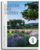 Gärten des Jahres 2019, Neubauer, Konstanze, Callwey Verlag, EAN/ISBN-13: 9783766723949