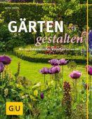 Gärten gestalten, Simon, Herta, Gräfe und Unzer, EAN/ISBN-13: 9783833821080