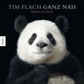 Ganz Nah, Flach, Tim, Knesebeck Verlag, EAN/ISBN-13: 9783868735178