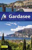 Gardasee, Fohrer, Eberhard, Michael Müller Verlag, EAN/ISBN-13: 9783956542015