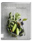 Garden, Südfels, Thorsten, ZS Verlag GmbH, EAN/ISBN-13: 9783898838702