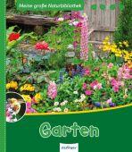 Garten, Zysk, Stefanie, Esslinger Verlag J. F. Schreiber, EAN/ISBN-13: 9783480232604