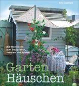 Gartenhäuschen, Coulthard, Sally, Christian Verlag, EAN/ISBN-13: 9783862449910