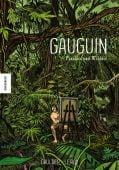 Gauguin, Le Roy, Maximilien, Knesebeck Verlag, EAN/ISBN-13: 9783868737516