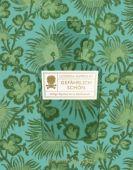 Gefährlich schön, Hawksley, Lucinda, Gerstenberg Verlag GmbH & Co.KG, EAN/ISBN-13: 9783836921381