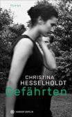 Gefährten, Hesselholdt, Christiane, Carl Hanser Verlag GmbH & Co.KG, EAN/ISBN-13: 9783446260429