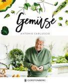 Gemüse, Carluccio, Antonio, Gerstenberg Verlag GmbH & Co.KG, EAN/ISBN-13: 9783836921398