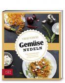 Gemüsenudeln, Schocke, Sarah/Lang, Coco, ZS Verlag GmbH, EAN/ISBN-13: 9783898837071