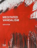 Gen Atem, Atem, Gen/Jaccard, Rémi, Hatje Cantz Verlag GmbH & Co. KG, EAN/ISBN-13: 9783775741835