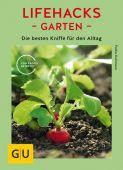 Geniale Alltagskniffe - Garten, Kullmann, Folko, Gräfe und Unzer, EAN/ISBN-13: 9783833864353