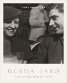 Gerda Taro, Rogoyska, Jane, Vintage Publishing, EAN/ISBN-13: 9780224097130
