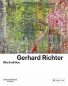 Gerhard Richter, Prestel Verlag, EAN/ISBN-13: 9783791357447