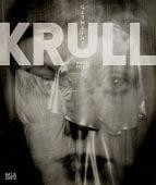 Germaine Krull, Frizot, Michel, Hatje Cantz Verlag GmbH & Co. KG, EAN/ISBN-13: 9783775739993