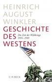 Geschichte des Westens 2, Winkler, Heinrich August, Verlag C. H. BECK oHG, EAN/ISBN-13: 9783406592362