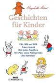 Geschichten für Kinder, Shaw, Elizabeth, Beltz, Julius Verlag, EAN/ISBN-13: 9783407770844