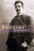 Giacomo Puccini, Schickling, Dieter, Reclam, Philipp, jun. GmbH Verlag, EAN/ISBN-13: 9783150110973