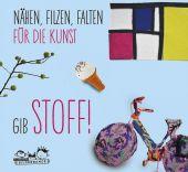 Gib Stoff!, Laros, Susanne, E.A.Seemann, EAN/ISBN-13: 9783865023698
