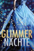 Glimmernächte, Gurian, Beatrix, Arena Verlag, EAN/ISBN-13: 9783401510620