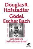 Gödel, Escher, Bach - ein Endloses Geflochtenes Band, Hofstadter, Douglas R, Klett-Cotta, EAN/ISBN-13: 9783608949063