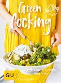 Green Cooking, Sandjon, Chantal, Gräfe und Unzer, EAN/ISBN-13: 9783833861888