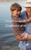 Großvater sein, Hammer, Eckart, Klett-Cotta, EAN/ISBN-13: 9783608961300