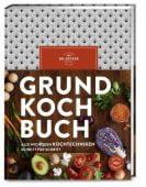 Grundkochbuch, Dr. Oetker Verlag KG, EAN/ISBN-13: 9783767017788