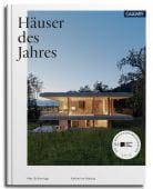 Häuser des Jahres, Matzig, Katharina/Scharnigg, Max, Callwey Verlag, EAN/ISBN-13: 9783766723529