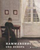 Hammershøi und Europa, Prestel Verlag, EAN/ISBN-13: 9783791353593