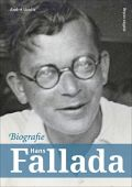 Hans Fallada, Uzulis, André (Dr.), Steffen Verlag (Steffen GmbH), EAN/ISBN-13: 9783941683716