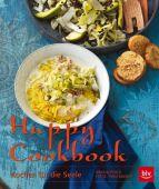 Happy Cookbook
