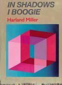 Harland Miller: In Shadows I Boogie, Bracewell, Michael/Herbert, Martin/Miller, Harland, Phaidon, EAN/ISBN-13: 9780714875583