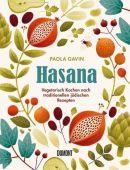 Hasana, Gavin, Paola, DuMont Buchverlag GmbH & Co. KG, EAN/ISBN-13: 9783832199456