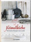 Heimatküche, Tre Torri Verlag GmbH, EAN/ISBN-13: 9783960330066