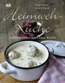 Heimwehküche: Lieblingsessen aus Omas Küche, Hamm, Birgit/Schmidt, Linn, EAN/ISBN-13: 9783831017270