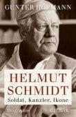 Helmut Schmidt, Hofmann, Gunter, Verlag C. H. BECK oHG, EAN/ISBN-13: 9783406686887
