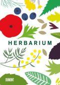 Herbarium, Hildebrand, Caz, DuMont Buchverlag GmbH & Co. KG, EAN/ISBN-13: 9783832199272