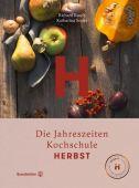 Herbst, Rauch, Richard/Seiser, Katharina/Lehmann, Joerg, Christian Brandstätter, EAN/ISBN-13: 9783710600395